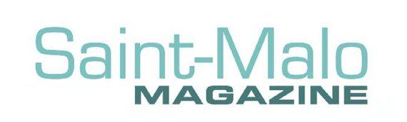 Saint-Malo Magazine, Juillet 2004